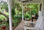 Location vacances Tamworth - Cairnie Country Cottage-2
