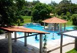 Location vacances São Luís - Fazendinha Parque Raposa-4
