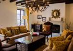 Location vacances San Miguel de Allende - Rosewood Villas #3-3