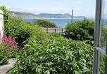 Location vacances Lyme Regis - Westfield Panorama-1