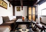 Location vacances Essaouira - Riad Bab Essaouira-3