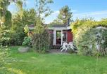 Location vacances Vordingborg - Vordingborg Holiday Home 715-2