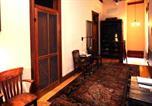 Location vacances Fredericksburg - Alte Welt Suite #2-2