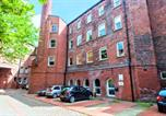 Location vacances Leeds - The Stables Apartments-4