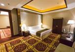 Hôtel 花地瑪堂區 - Zhuhai Yijian Holiday Hotel-4
