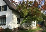 Location vacances Rösrath - Haus am Königsforst-2