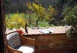 Location vacances Città della Pieve - Tenuta Il Casone-3