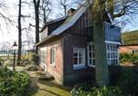 Location vacances Enschede - De Spieker-2
