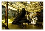 Villages vacances Jodhpur - Nirali Dhani Ethnic Heritage Hotel And Resort-2