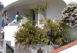 Location vacances Casamicciola Terme - Appartamenti Rotari-2