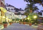 Location vacances Casamicciola Terme - B&B Casa Katia-3