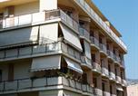 Location vacances Ospedaletti - Casa Gardenia-1