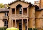 Hôtel Limpley Stoke - Yha Bath-2