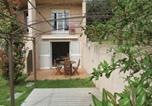 Location vacances Barbaggio - Apartment Patrimonio Ii-4
