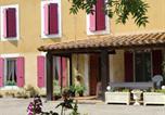 Location vacances Laurac - La Maison du Soleil-4