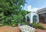 Location vacances Pretoria - Bay Tree Guest House-4