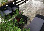 Location vacances Karlovac - Studio Apartment Cindra-1