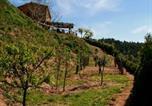 Location vacances Viladrau - La Vinyota d'en Peroler-1
