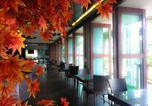 Hôtel Choeng Thale - The Regent Bangtao By Vip-4