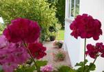 Location vacances Furdenheim - Appartement Le Jardin-1