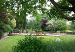 Location vacances Reggello - Villa il Cedro-2