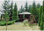 Location vacances Mrągowo - Podlaskiem Mrągowo-3