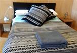 Hôtel Margaret River - Karri Me Home Bed and Breakfast-2