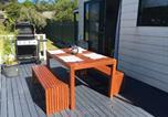 Location vacances Victor Harbor - Unwind @ The Little Beach House-4