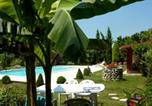 Location vacances Sainte-Colome - La Borie-3