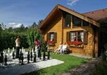 Location vacances Telfs - Chalet Dietrich-1
