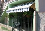 Location vacances Cardedu - Apartment Via Lungomare-4