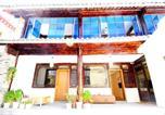 Hôtel Xian de Shangri-La - Shangri-La Qing Feng Hostel-1