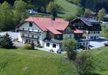 Location vacances Eugendorf - Hotel-Gasthof Am Riedl-2