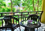 Villages vacances Karon - Kanita Resort and Villa-2