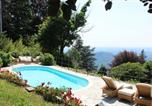 Location vacances Brunate - Villino Milli-4