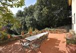 Location vacances Rignano sull'Arno - Apartment Collina Vii-1