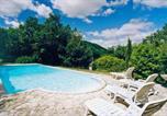 Location vacances Lacave - Villa in Pinsac-3