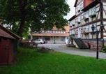 Location vacances Sontra - Gut Dankerode-1