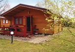 Location vacances Drawsko Pomorskie - One-Bedroom Holiday Home in Drawsko Pomorskie-1
