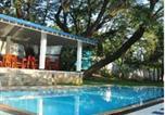 Hôtel Dambulla - Grand Kalundawa Waterfront Resort-1