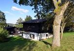 Location vacances Thalfang - Holiday home Ferienpark Himmelberg 1-1