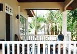 Villages vacances Kota Bharu - Villa Danialla Beach Resort-2