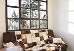 Location vacances Liberec - Apartmán u Zoo-3