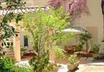 Location vacances Pula - Villa Lavanda-2