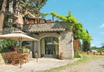 Location vacances Radda in Chianti - Casa Sofia (125)-1