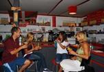 Camping avec Piscine Labenne - Yelloh! Village - Ilbarritz-4
