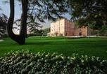 Hôtel Fermo - Villa Lattanzi