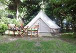 Camping Argostoli - Camping Palouki-1