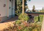 Location vacances Lastra a Signa - Villa Lory-1