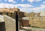 Location vacances Villafranca - Apartamentos Lorione-3
